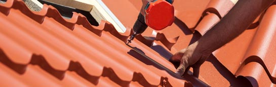 save on Herefordshire roof installation costs